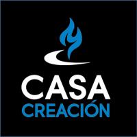 casa_creacion
