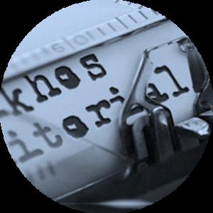 round_nikhos_editorial
