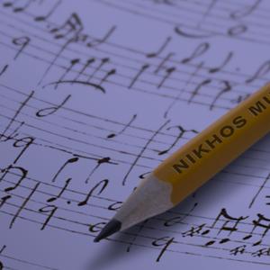 round_nikhos_music
